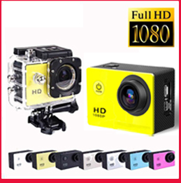 http://www.aliexpress.com/store/product/GOLDFOX-SJ4000-HD-Waterproof-Sports-DV-720P-Action-Camera-Helmet-Bike-Car-CAM-For-Gopro/312313_32477580597.html