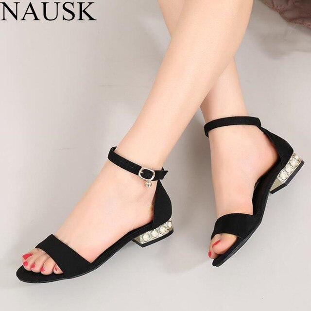 les coréen sandales de style coréen les ouvert l'été des femmes agutzm tep tongs 327f88