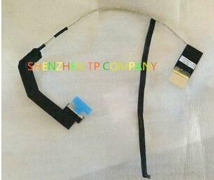 Brand new  Screen CABLE for LENOVO B470 B470EL B470A B470G B475E V470 LB47 B470E B475 B470EA B470GL B475GM cable 50.4MA01.001
