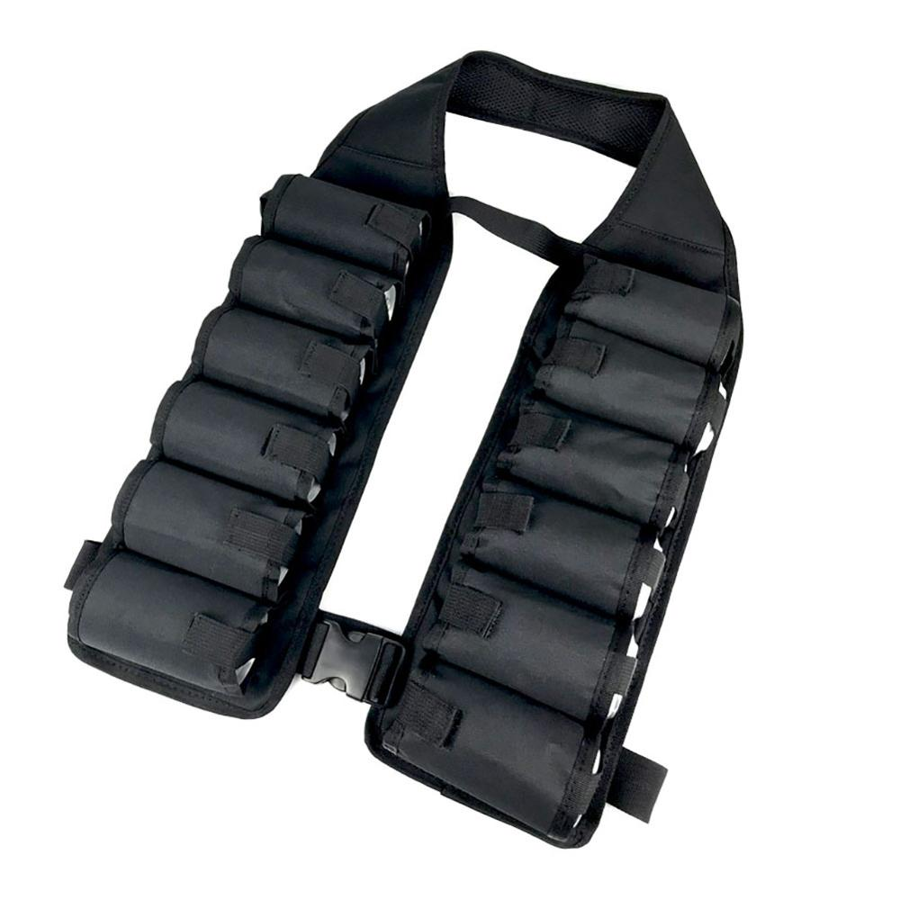 Image 3 - 12 Pack/A Dozen Beer Waist Belt Vest Breathable Portable Detachable Shoulder Carry Bag Beverage Drink Can Holder Outdoor Tool-in Outdoor Tools from Sports & Entertainment