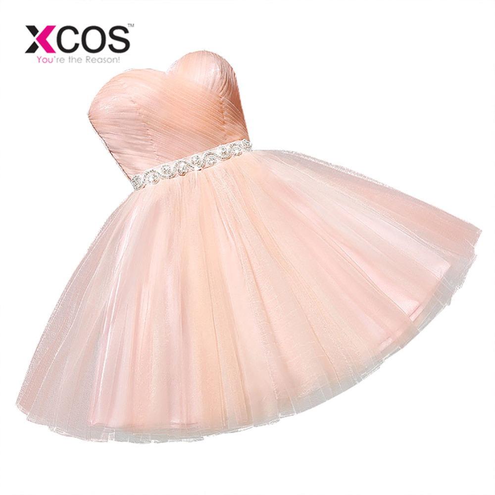 ce81caf6655 Cheap Graduation Dress Sexy Purple Short Tight Homecoming Dresses 2018  Short 8th Grade Prom Dresses Vestido de Festa Curto