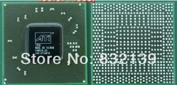 216-0728018 BGA CPU new and original  100% new ati 216 0728018 216 072018 new bga ic chips 2016year