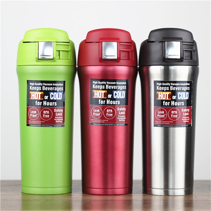 Flask Safety Ml Proof Vacuum Mug Stainless Insulated Steel Us16 Bottle For 32 Lovers Thermos Coffee Portable 51Off Leak Tea 480 In Lock xQCrstdhB