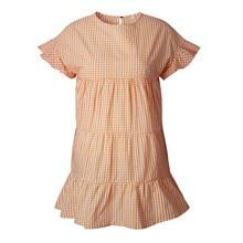 Buy seersucker dress women and get free shipping on AliExpress.com