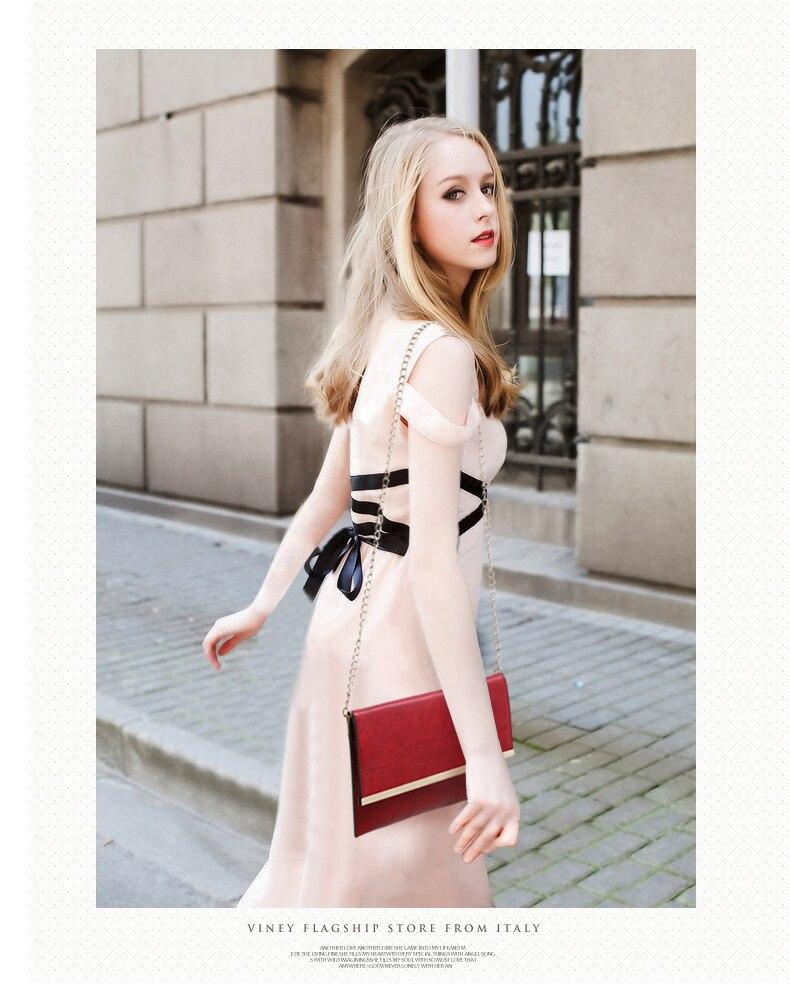 bolsas femininas marcas luxo tote saco +