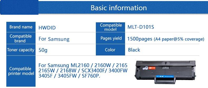 Cheap scx 3400