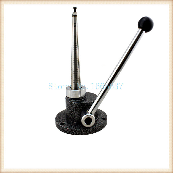 DIY tools Jewelry Tools Equipment Ring Making Equipment Ring Expander Ring Stretcher ring luisa vannini jewelry ring