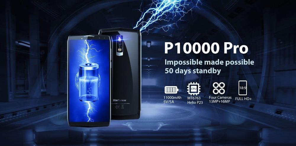 P10000-Pro--_01
