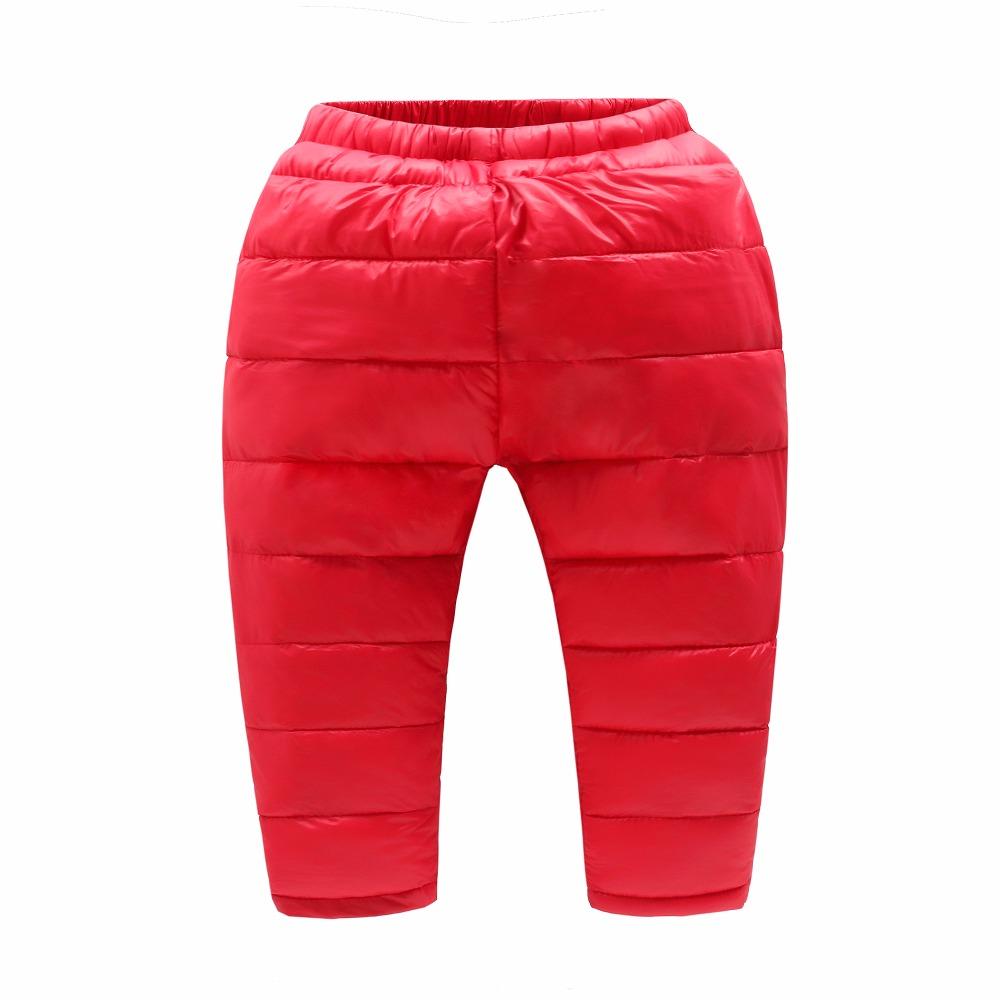 sets parks clothing kids 12