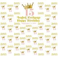 https://ae01.alicdn.com/kf/HTB1ufsvXo_rK1Rjy0Fcq6zEvVXas/Custom-Mis-Quince-ทอง-Princess-Crown-Happy-15-ว-นเก-ด-photo-studio-พ-นหล-งคอมพ.jpg