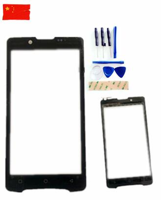 6736842f9be9 for myPhone Hammer Axe M LTE Touch Screen Original Screen Digitizer  +Tools-in Mobile Phone LCDs from Cellphones   Telecommunications on  Aliexpress.com ...