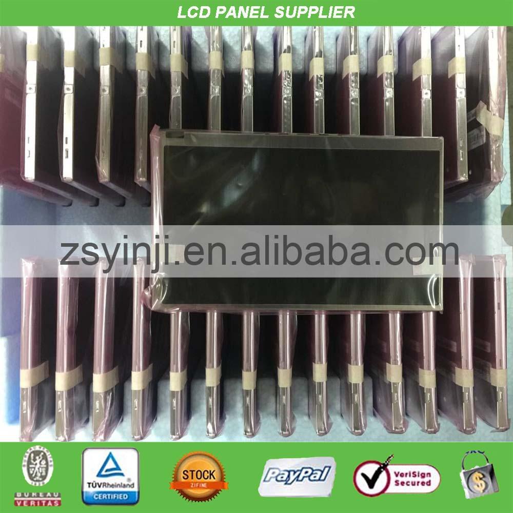 7.0 LCD panel DJ070NA-03J7.0 LCD panel DJ070NA-03J