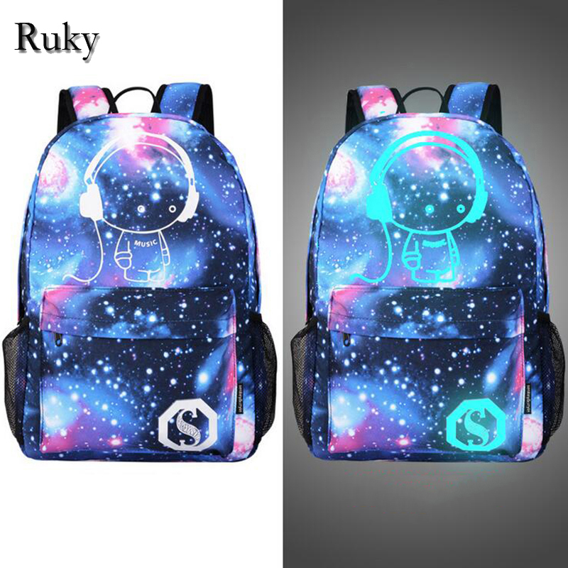 Online Get Cheap Mens Fashion Backpacks -Aliexpress.com | Alibaba ...