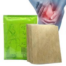 Alívio Da Dor Remendo Gesso médica Conjunta Artrite Espondilose Cervical Doença Lombar Aliviar A Dor de Gesso C3