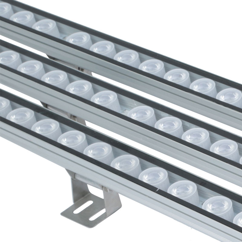High Quality grow light bar