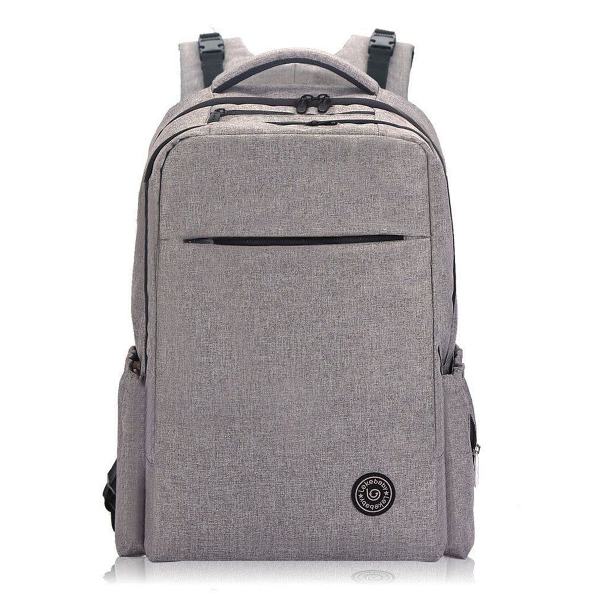 Mummy Maternity Nappy Bag Travel Backpack Large Capacity Baby Stroller Bags Baby Care Nursing Bag lady travel backpack large capacity mummy bag maternity nappy bag for baby care baby nursing bag lk mb 1108p01