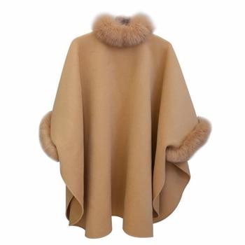 Womens Wool Coat 4