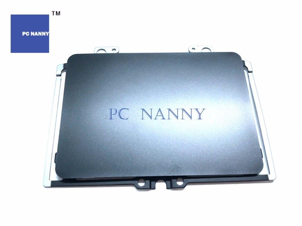 PC NANNY VOOR ACER VN7 571G VN7 591G VN7 791G Touchpad Muis Knop Board zwart 440.02F07.0001 WERKT-in Computerkabels & Connectoren van Computer & Kantoor op AliExpress - 11.11_Dubbel 11Vrijgezellendag 1
