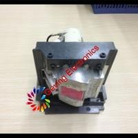 Alta Qualidade SP LAMP 056 Lâmpada Do Projetor Original Para IN5532 IN5533 IN5533L IN5534 IN5535|Lâmpadas do projetor|Eletrônicos -
