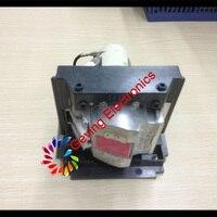 Hohe Qualität SP-LAMP-056 Original Projektor Lampe Für IN5532 IN5533 IN5533L IN5534 IN5535