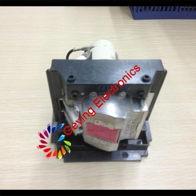 Original Projector Bulb SP-LAMP-056 SP-LAMP-055 For IN5532 IN5533 IN5533L IN5534 IN5535 free shipping original quality projector bulb sp lamp 055 sp lamp 067for infocus in5502 in5504 in5532hd in5533 in5535 in5534