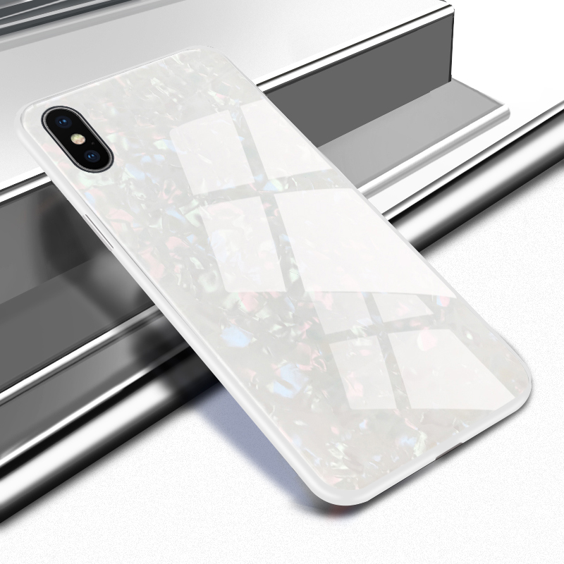 KIPX1052W_1_For iPhone X XS