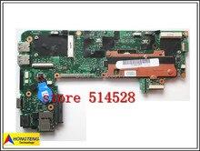 original 579568-001 FOR HP Mini 110, for Compaq Mini 110c Laptop Motherboard 100% Test ok
