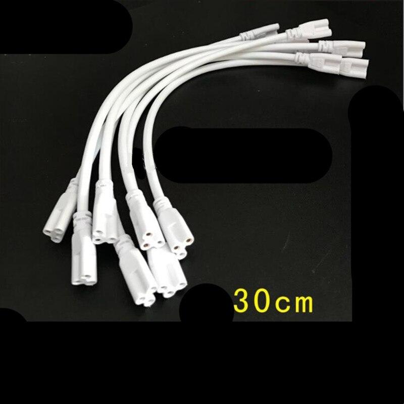 T5 240V collegare