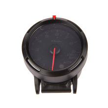 Colorful Universal tachometer 2.5″ 60mm Defi BF Oil Pressure Gauge Auto Gauge Meter Car Instruments boost gauge CY078-CN