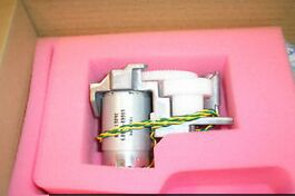 CH538-67027 for HP DesignJet T770 T790 T1200 T1300 T2300 Z5200 Media advance transmission used ch538 67003 for hp designjet t770 t1300 t2300 t7100 t1200 upper roll cover assembly plotter part
