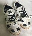 2016 весна осень мальчики мода кроссовки дети холст кроссовки девушки брендовая обувь для детей спортивная обувь белые кроссовки мода квартиры