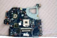 NBRZP11001 Q5WVH LA 7912P for ACER Aspire V3 571G laptop motherboard GT640M 2GB DDR3 Free Shipping 100% test ok