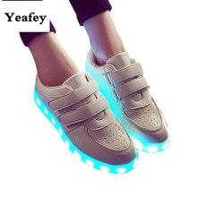 светящиеся кроссовки кеды со светящейся подошвой кросовки со светящейся подошвой led кросовки кроссовки светящиеся светящиеся кроссовки кросовки с подсветкой