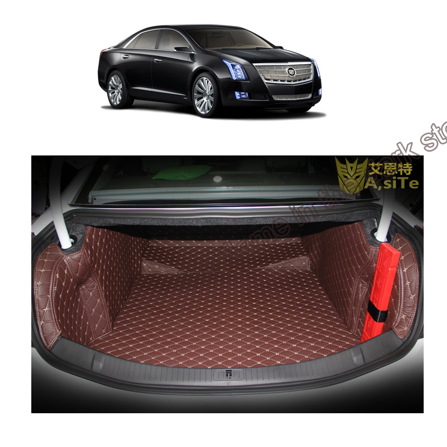 Cadillac 2013 Price: Compare Prices On Cadillac 2013- Online Shopping/Buy Low Price Cadillac 2013 At Factory Price