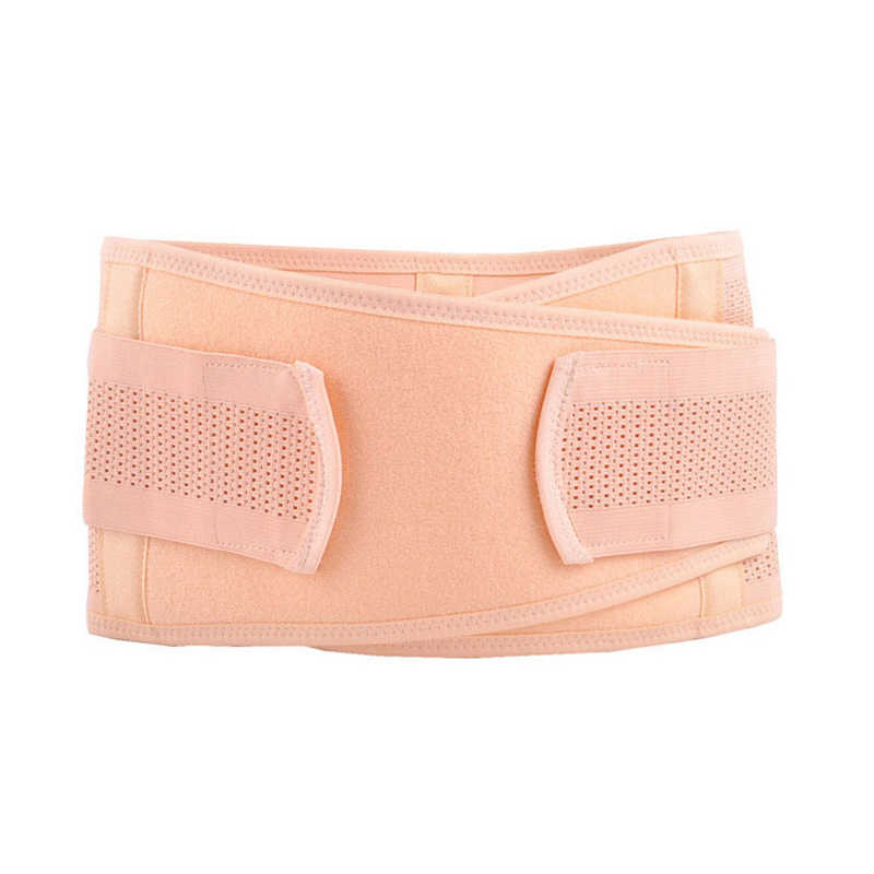 727b68a949061 ... Pregnant Woman Pelvis Correction Belt Postpartum Belly And Hip In Belt  For Pregnant Woman High Quality ...