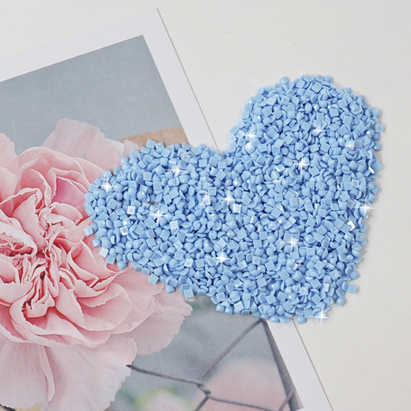 Joy Sunday 5D DIY Diamond Painting Flowers Full New Drill Square Rhinestone Pictures 5D Diamond Embroidery Icons Mosaic Diamond in Diamond Painting Cross Stitch from Home Garden
