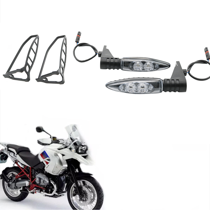 For BMW Motorcycle Parts F800GS F650GS Signal Light