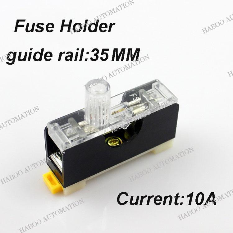 u2022 5pcs packing shipping free fs 101 fuse holders w 5 amp rh sites google com