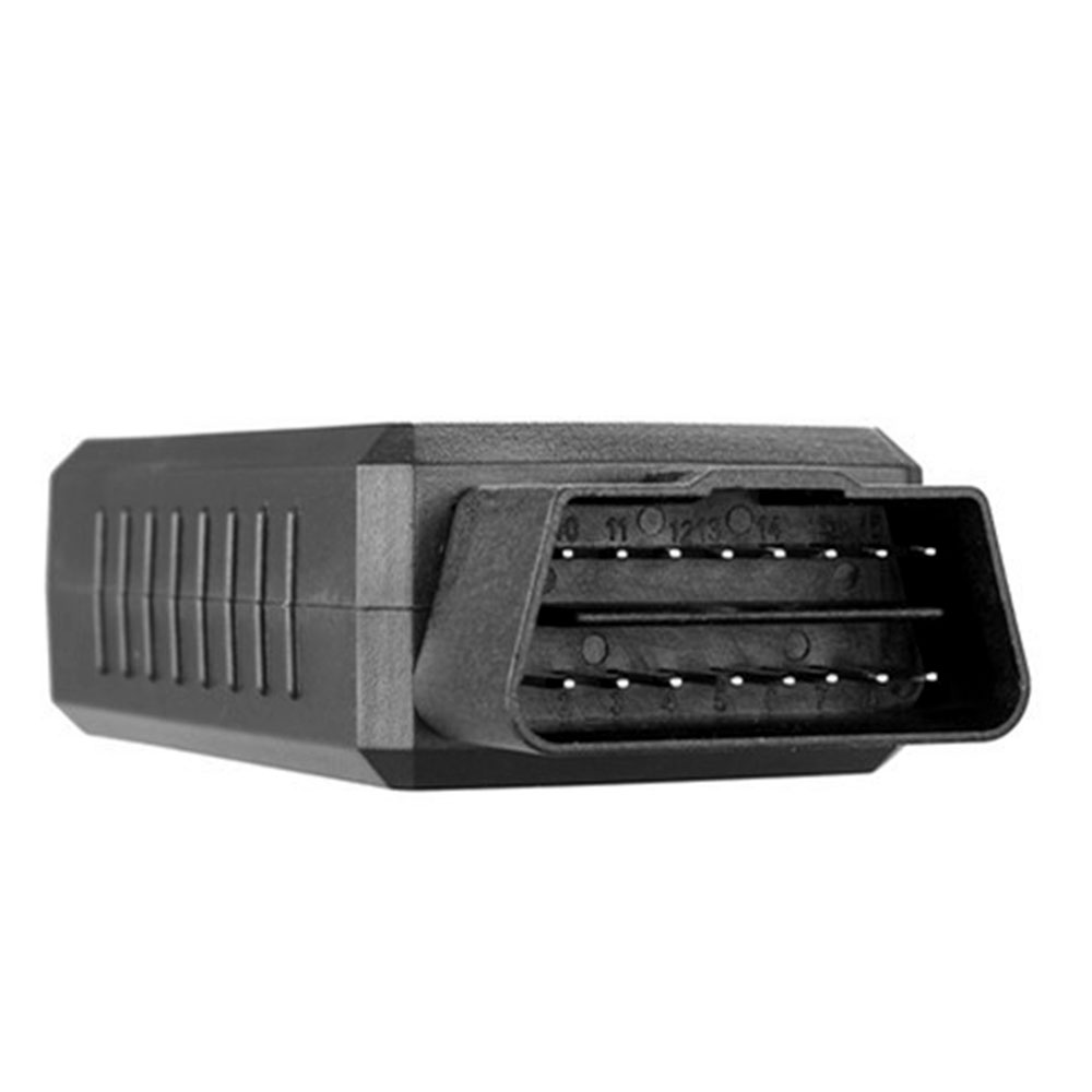 Диагностический сканер ELM 327 автомобильные инструменты для диагностики диагностический считыватель кода инструмент Ethernet к БД профессиональные инструменты автоматического авто
