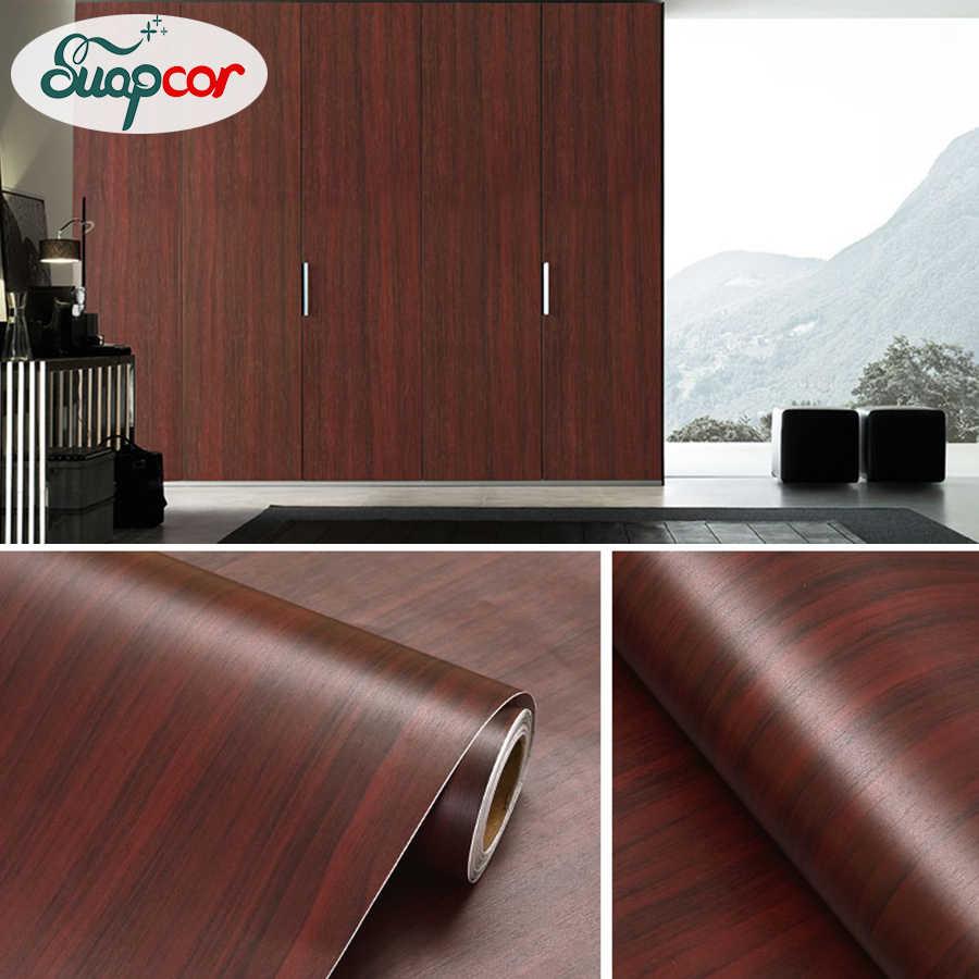 Kitchen Cabinets Wood Vinyl