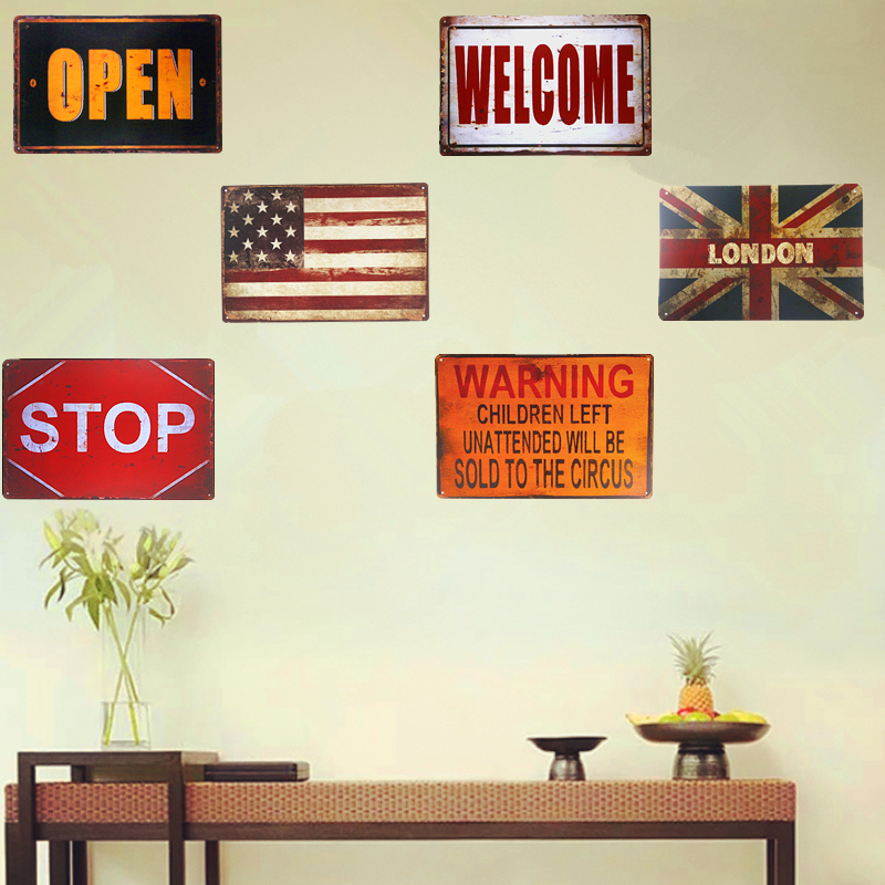 online get cheap restaurant wall decor -aliexpress | alibaba group