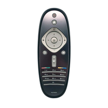 New Original Remote Control RC2683204 01 For PHILIPS TV Fernbedienung