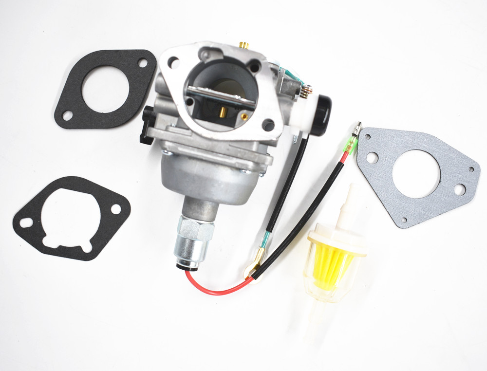 Carburetor Carb Kit for Kohler Engine Gasket SV830 SV740 SV735 SV730 SV725 SV710