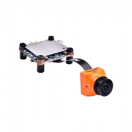 RunCam Split 2 s FOV 170 Gradi 1080 p 60fps DVR di Registrazione HD OSD Mini FPV Macchina Fotografica per RC Drone modelli-in Componenti e accessori da Giocattoli e hobby su  Gruppo 2