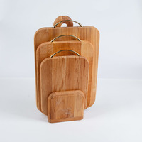 Set of boards BEECH high quality,clearance sale,discounts,knives,cup,dish, board cutting, saucepa,stand for hot, kettle Sh025B