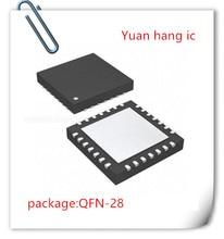 NEW 10PCS/LOT STM32F031G6U6 STM32F031 32BIT 32KB 32F031G6U6 MARKING F031G6 QFN-28