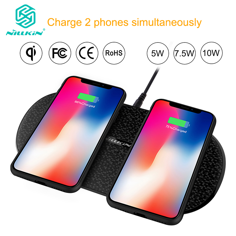 Dual Wireless Charger (1)