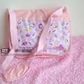 Бесплатная Доставка Кукла аксессуары розовый, одиночный мешок плеча Носить подходят 46 см Baby Born zapf Zapf РЕБЕНОК ANNABELL