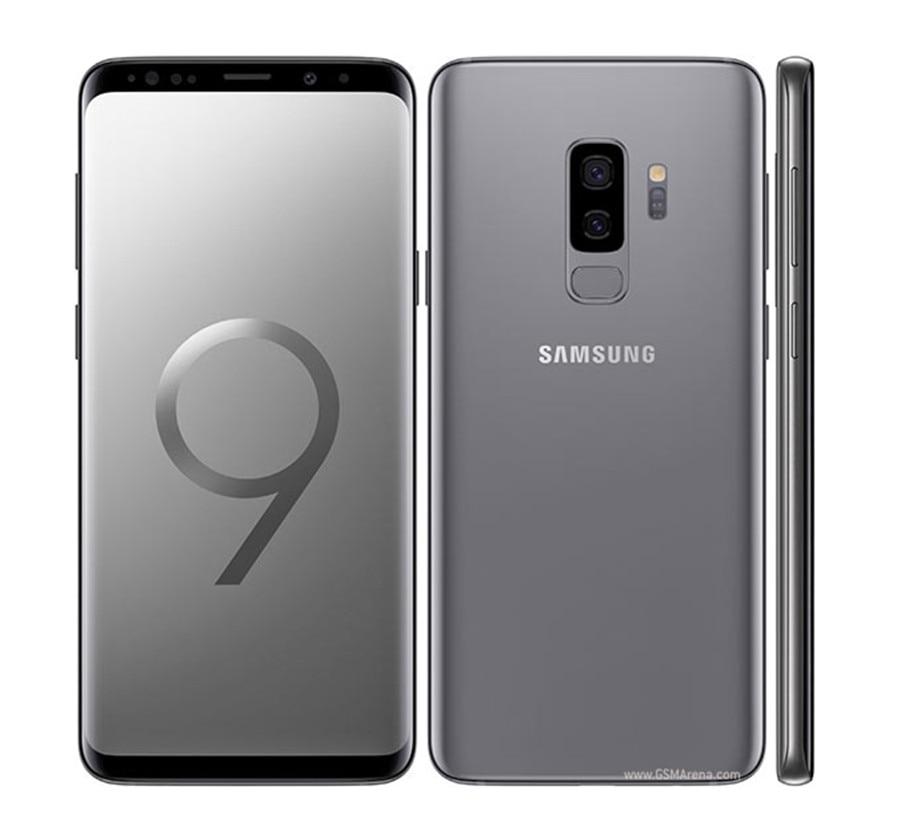 S9+-5