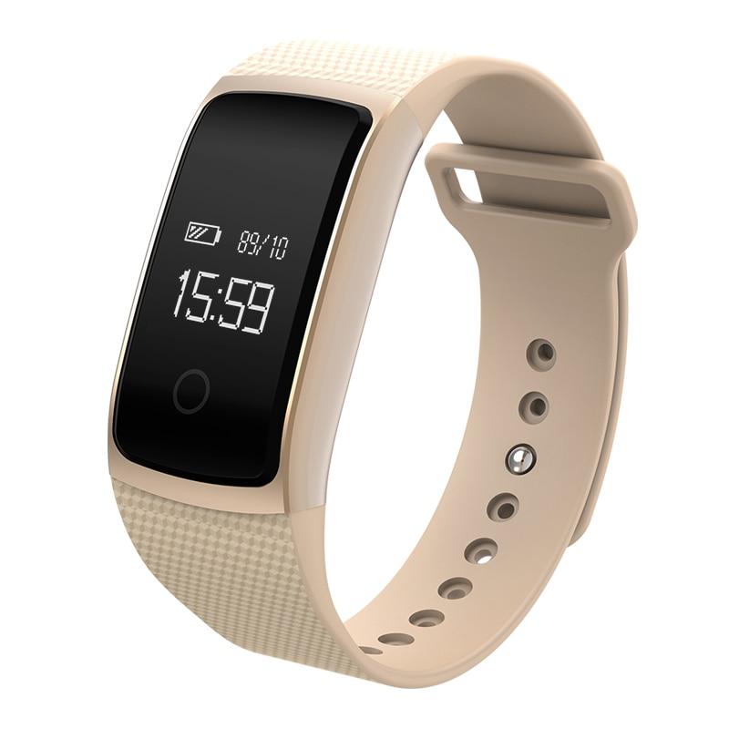Smartch Newest Touch Screen A09 Smart Watch Bracelet Band